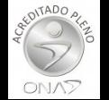 Certificado ONA - Pathos Diagnósticos Médicos