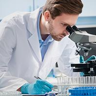 Como é realizado o teste de Intolerância alimentar - Pathos Diagnósticos Médicos